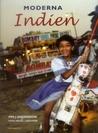 Moderna Indien
