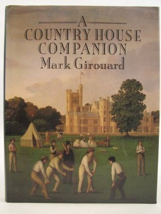 A Country House Companion