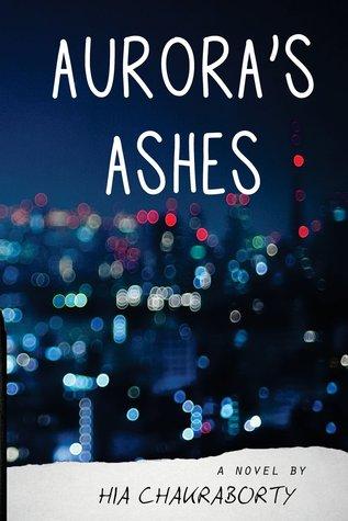 aurora-s-ashes