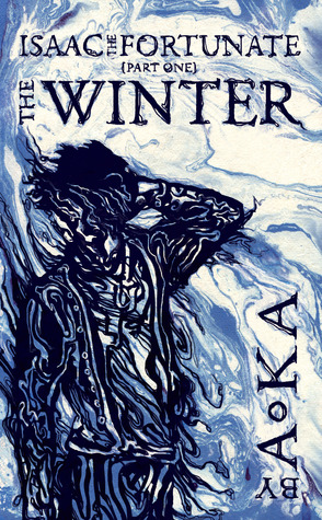 The Winter by Aubry Kae Andersen