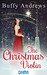 The Christmas Violin by Buffy Andrews