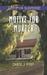 Motive for Murder (Harmony Grove #2)