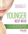 Younger Next Week by Elisa Zied