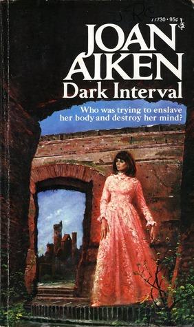 Dark Interval