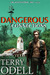 Dangerous Connections (Blackthorne, Inc., #5) by Terry Odell