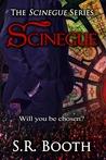Scinegue: The Scinegue Conspiracy (The Scinegue Series, #1)