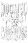 Doomed (Damned, #2)