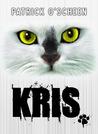 Kris by Patrick O'Scheen