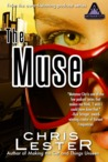 The Muse (Metamor City, #4)