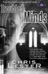 Troubled Minds (Metamor City, #5)