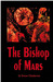 The Bishop of Mars