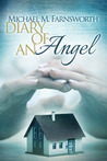 Diary of an Angel