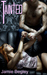 Tainted (The VIP Room, #2) by Jamie Begley