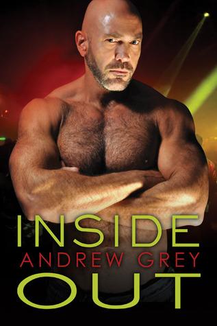 Inside Out (Bronco's Boys #1)