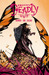 Pretty Deadly #2 by Kelly Sue DeConnick