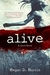 Alive (Crave, #1) by Megan D. Martin