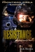 Resistance by Ryk Brown