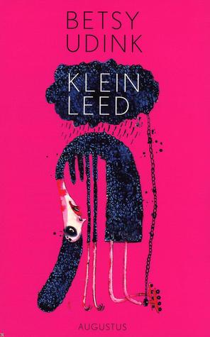 Klein leed