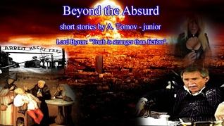 Beyond the Absurd