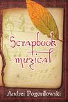 Scrapbook muzical