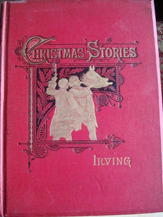 Christmas Stories from the