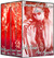 Paranormal Erotic Romance Box Set