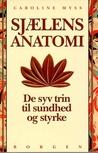 Sjælens anatomi -...