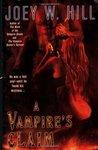 A Vampire's Claim (Vampire Queen, #3)