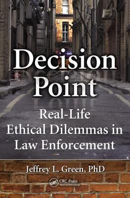 ethical dilemna law enforcement Full-text (pdf) | professional organizations in the law enforcement community have brought attention to the importance of ethics training many police chiefs believe that it reinforces the mission of the organization, adherence to policy and procedures, and the ability to resolve moral dilemmas.