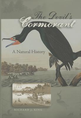 the-devil-s-cormorant-a-natural-history