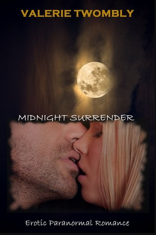 Downloads free ebook paranormal romance