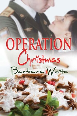 operation-christmas