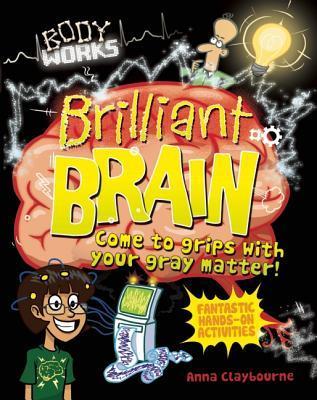 Brilliant Brain