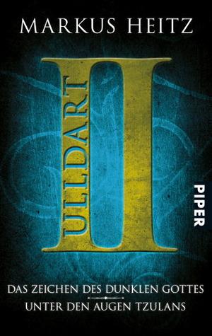Ulldart II