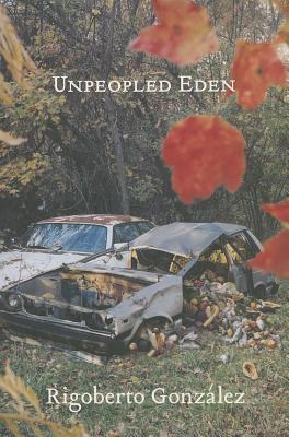 Unpeopled Eden