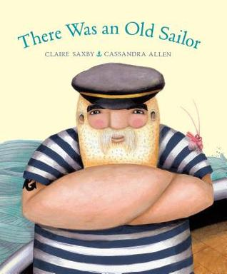 there-was-an-old-sailor