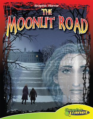the-moonlit-road