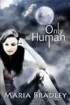 Only Human: The First One