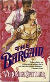 The Bargain by Veronica Sattler