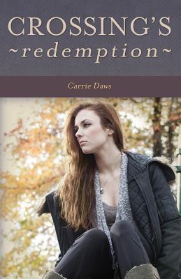 Crossings Redemption(Crossing 4)