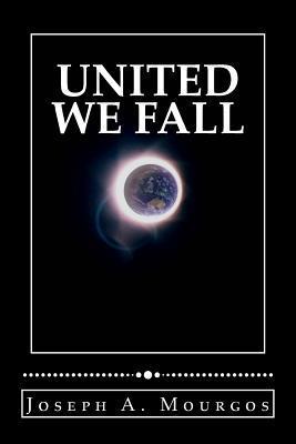 United We Fall Download Epub Now