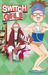 Switch Girl!!, Tome 22