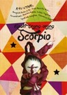 Kisah Orang-orang Scorpio by Ayu Utami