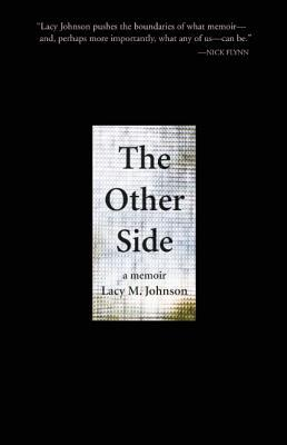 The other side a memoir by lacy m johnson solutioingenieria Image collections