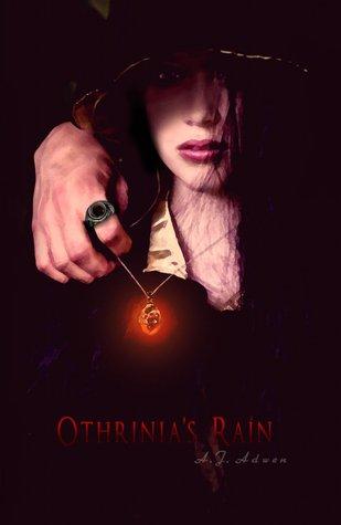 Othrinia's Rain (Rain Trilogy #1)