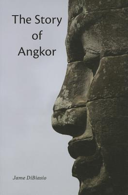 The Story of Angkor