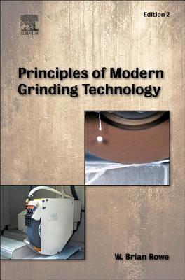 principles-of-modern-grinding-technology