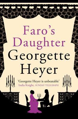 Faro s daughter goodreads giveaways