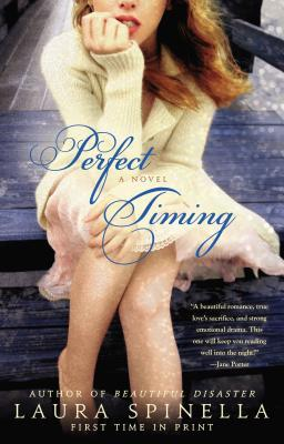 Perfect Timing - Laura Spinella