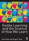 Visible Learning ...